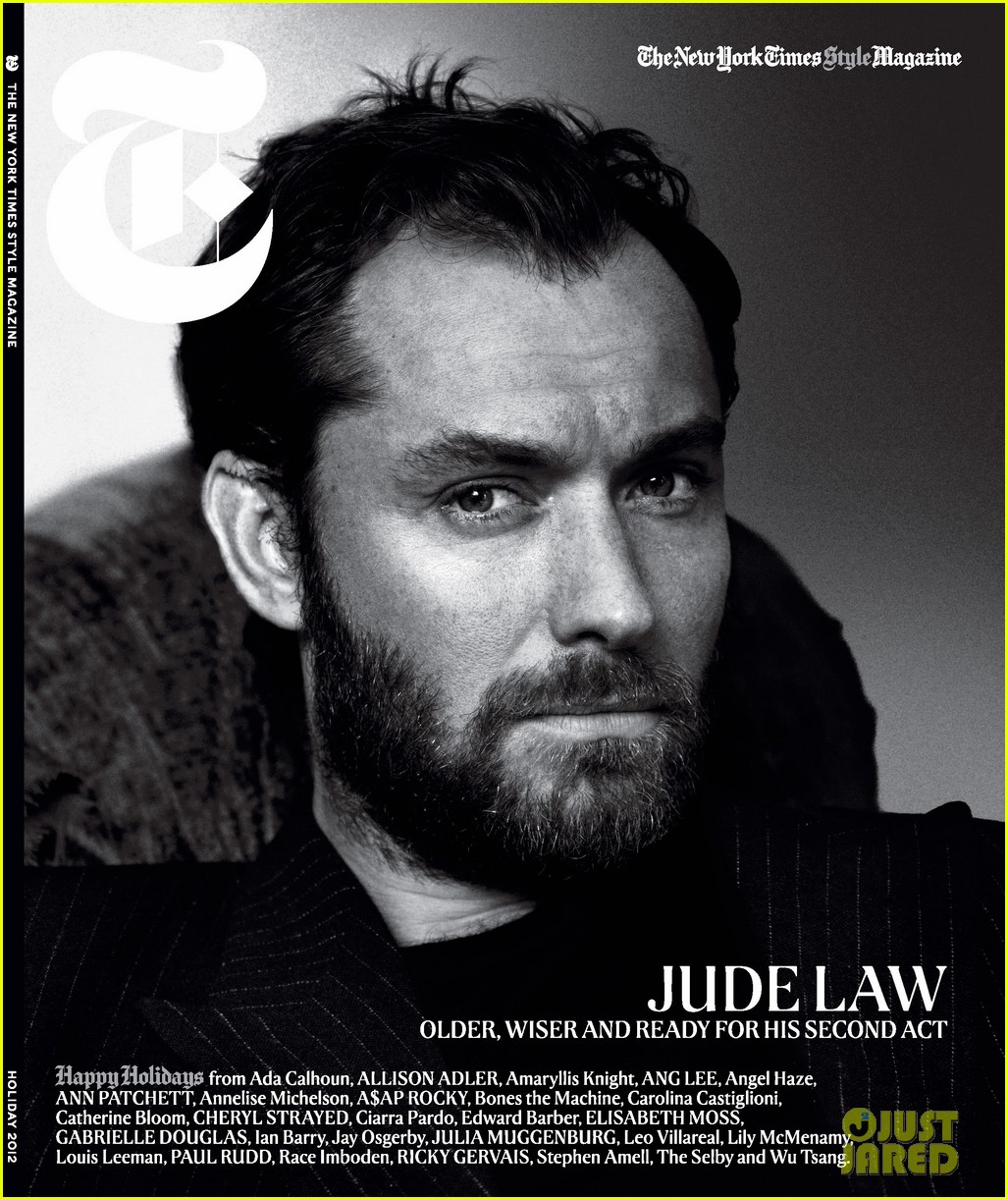 jude law im not that pretty young thing anymore 012766051
