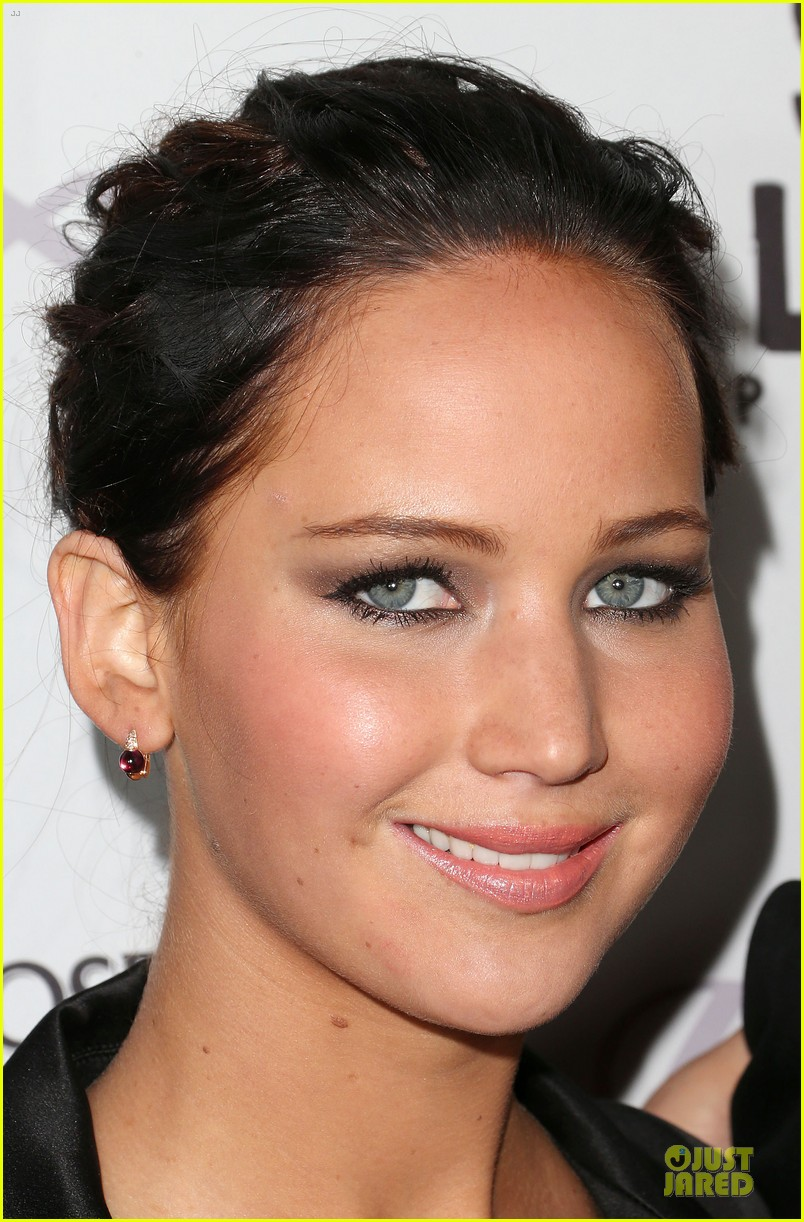 jennifer lawrence i thought i saw honey boo boo 162761217