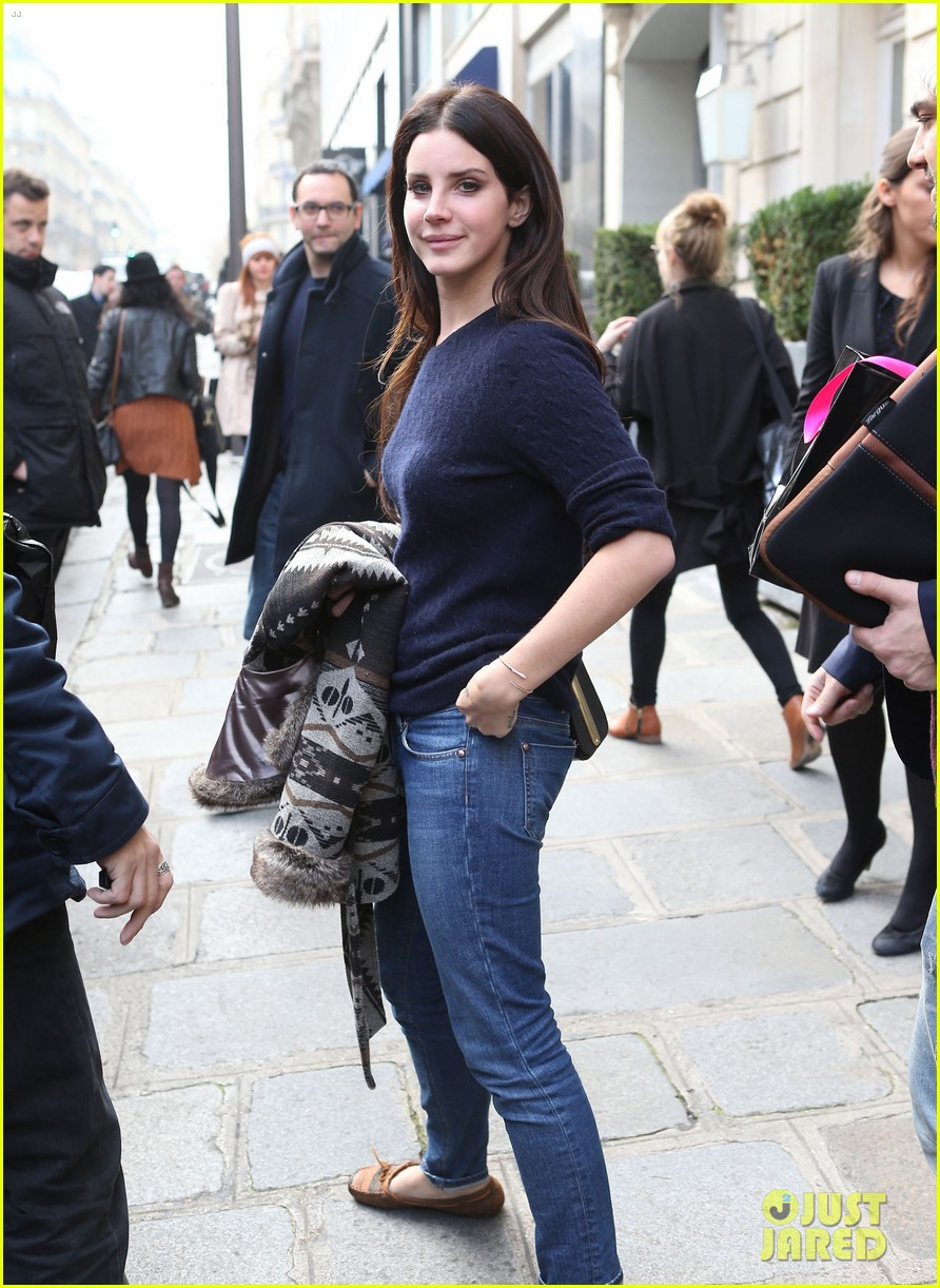 lana=del rey pretty paris 052758241