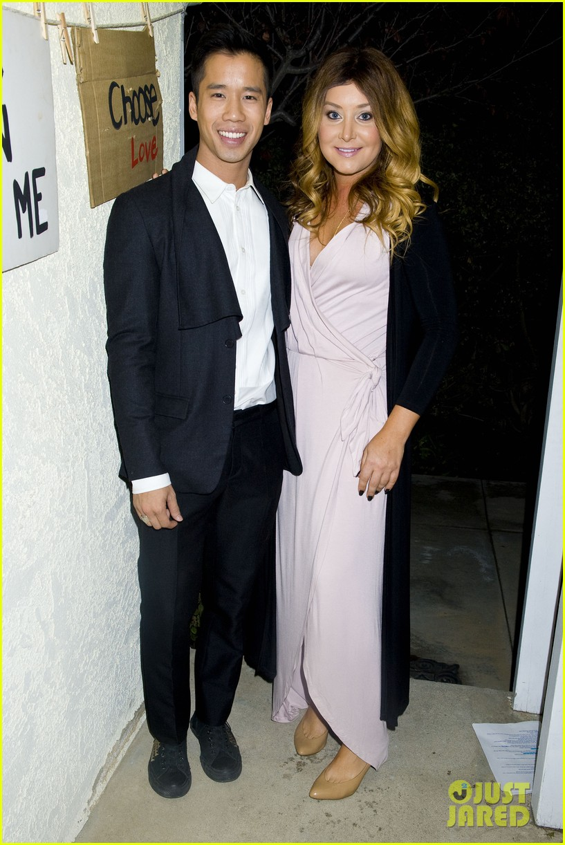 leighton meester billie lee live preview host 032757341