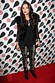 leighton meester shay mitchell target twosome 16
