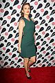 leighton meester shay mitchell target twosome 17