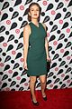 leighton meester shay mitchell target twosome 18