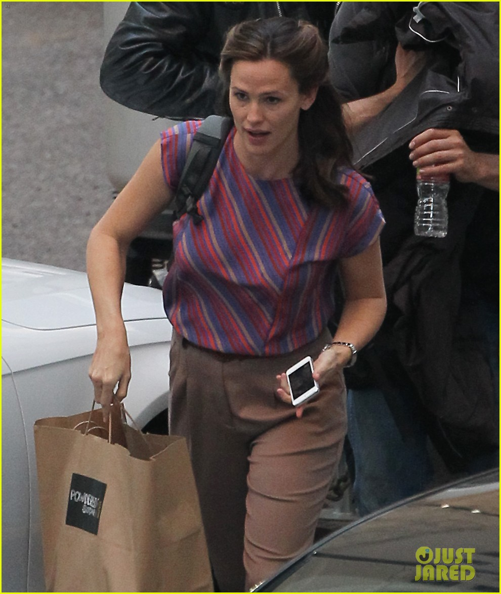 jared leto cross dresses on dallas buyers club set 042758415