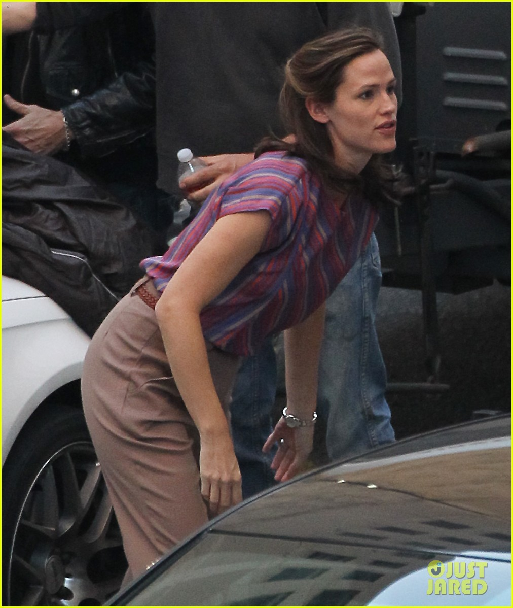 jared leto cross dresses on dallas buyers club set 14