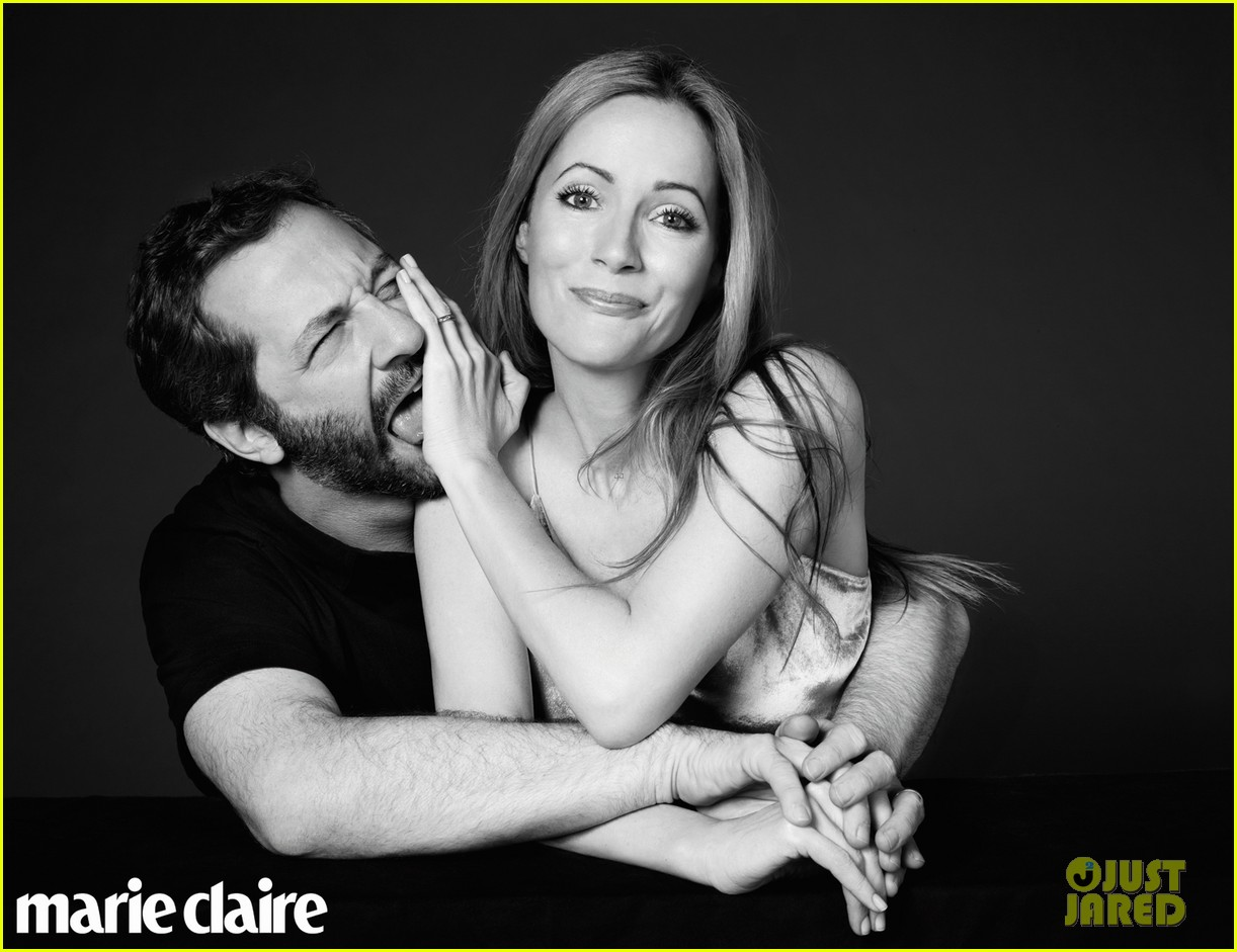 leslie mann talks collaborating with hubby judd apatow 012762477