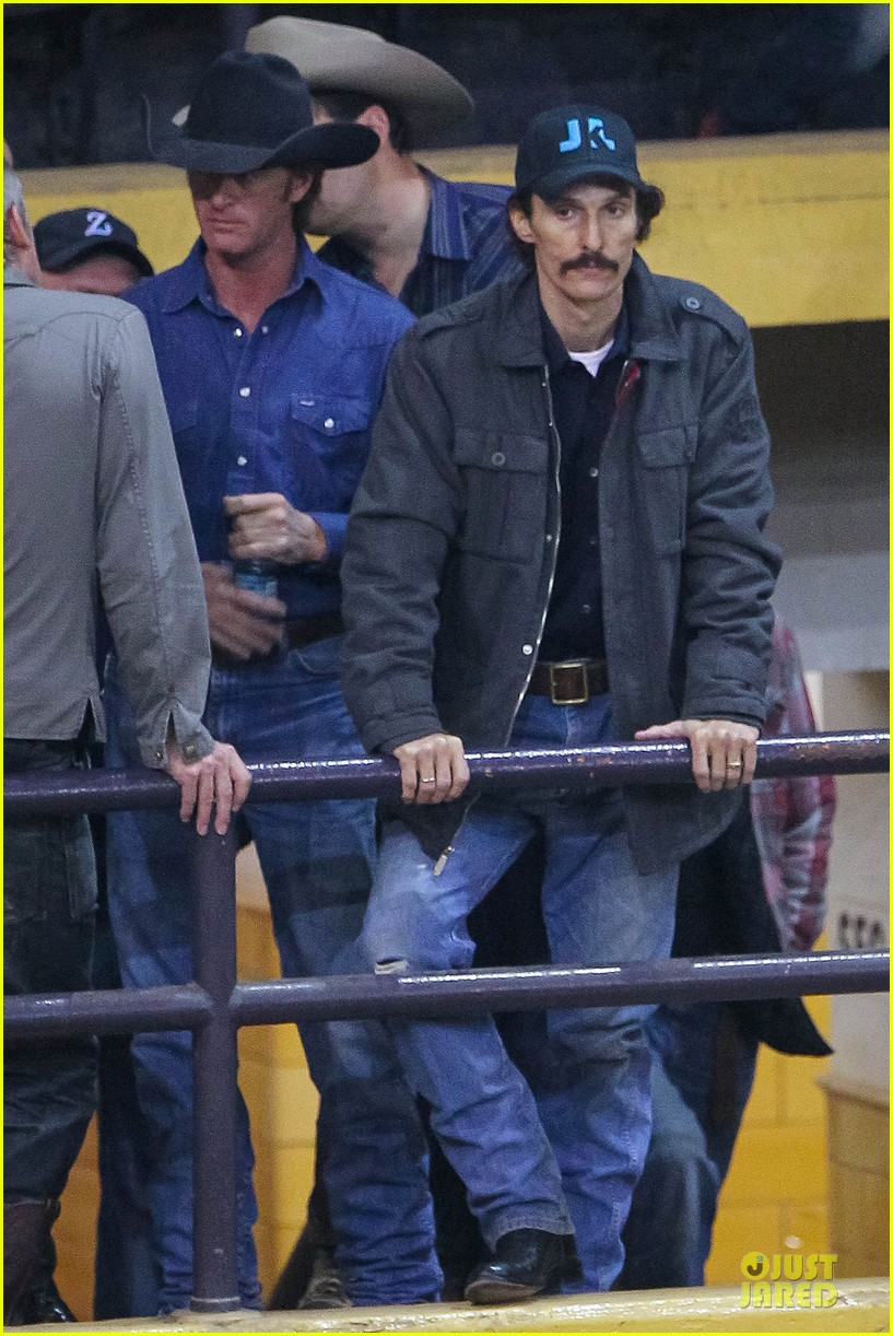 matthew mcconaughey wants a cheeseburger after dallas buyers club wraps 062759621