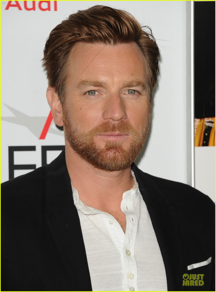 ewan mcgregor the impossilbe afi fest screening 10