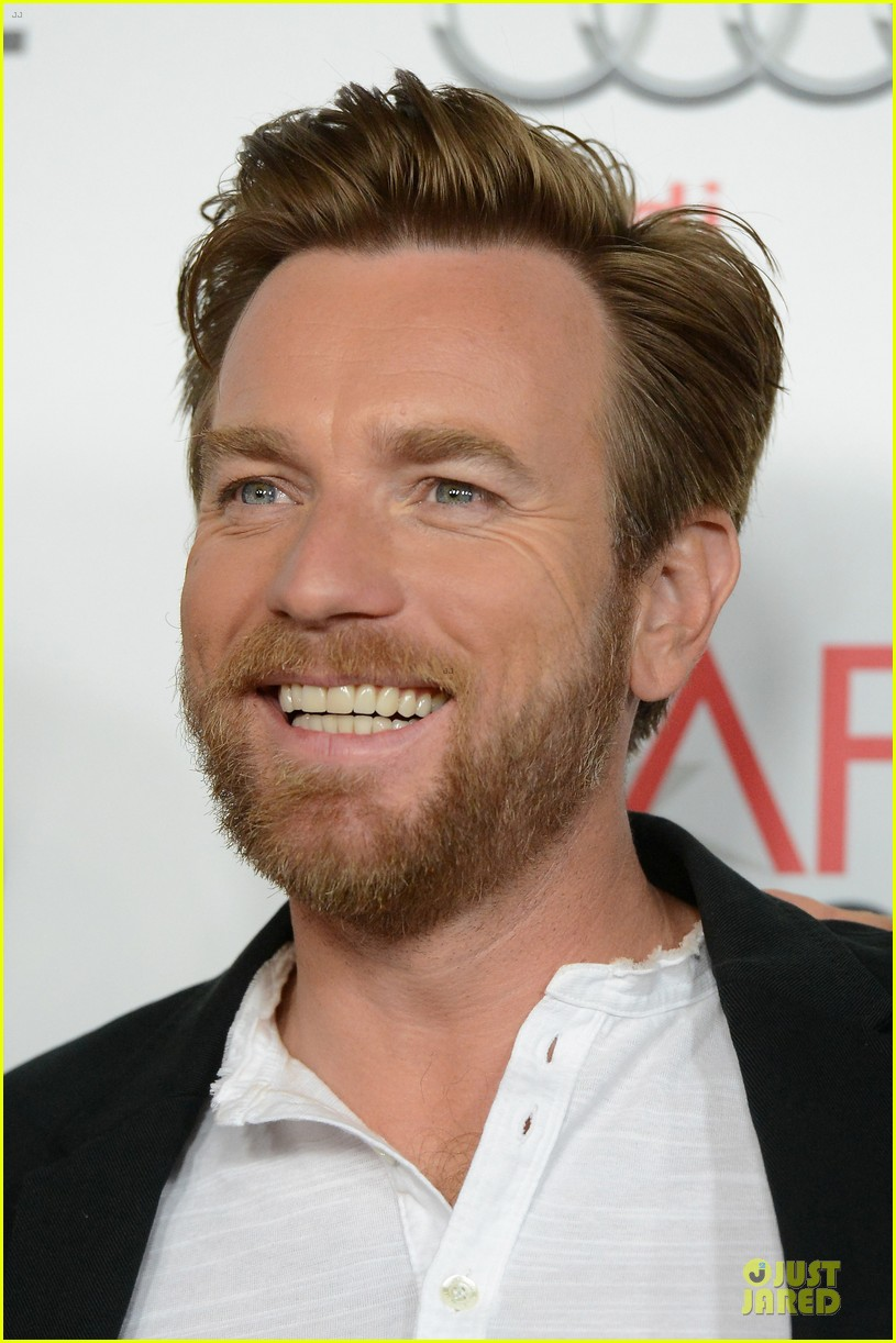 ewan mcgregor the impossilbe afi fest screening 162751226