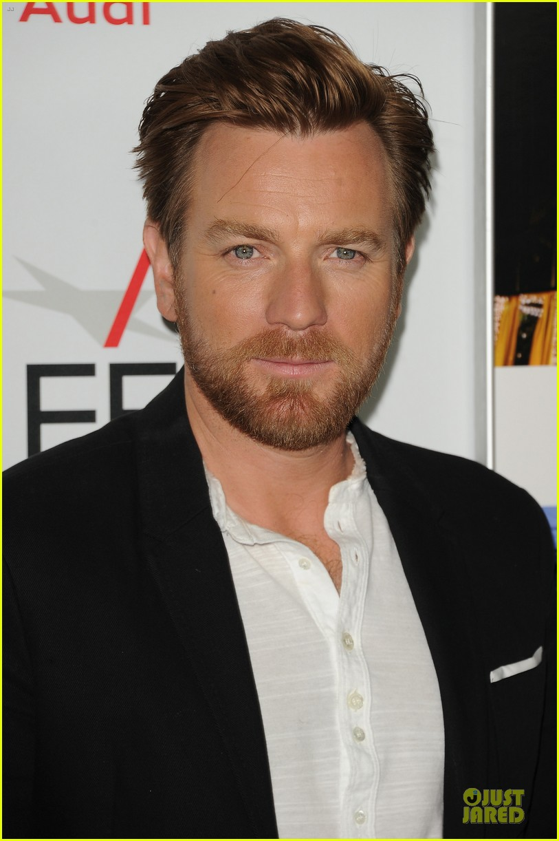 ewan mcgregor the impossilbe afi fest screening 17