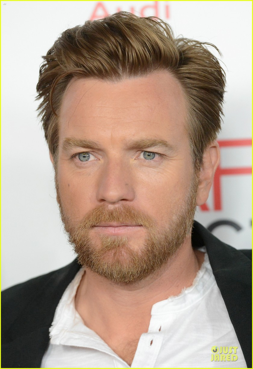 ewan mcgregor the impossilbe afi fest screening 202751230