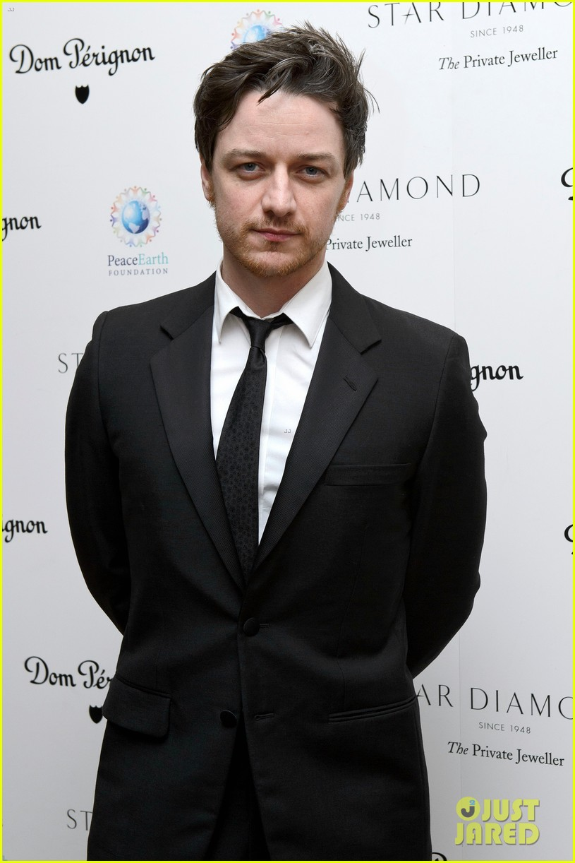 jonathan rhys meyers james mcavoy peaceearth gala 132755092