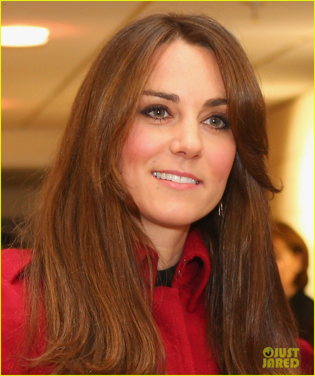 kate middleton prince william rugby match in wales 042763336