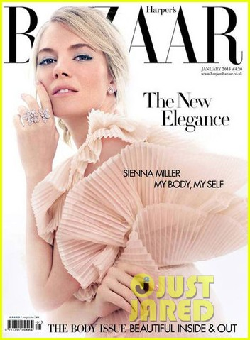 sienna miller i would give birth every day 012766867
