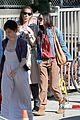 demi moore ashton kutcher reuniting for thorn foundation 06