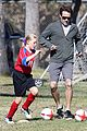 stephen moyer lilac's soccer coach 01