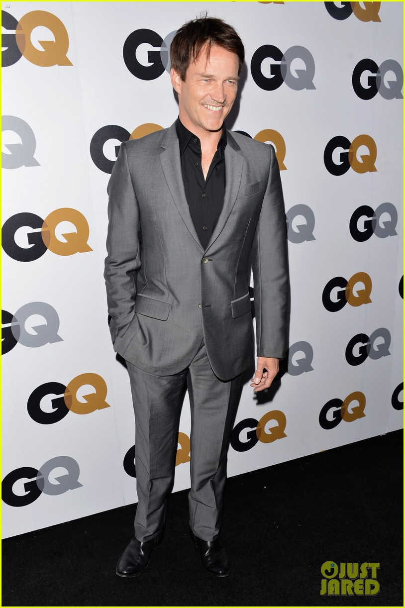steven moyer ryan kwanten 2012 gq men of the year party 082757383