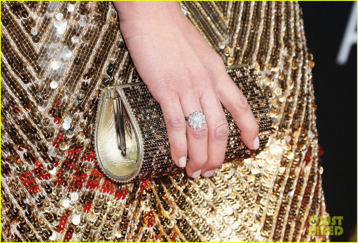 olivia munn kerry washington bafta britannia awards 2012 142753372