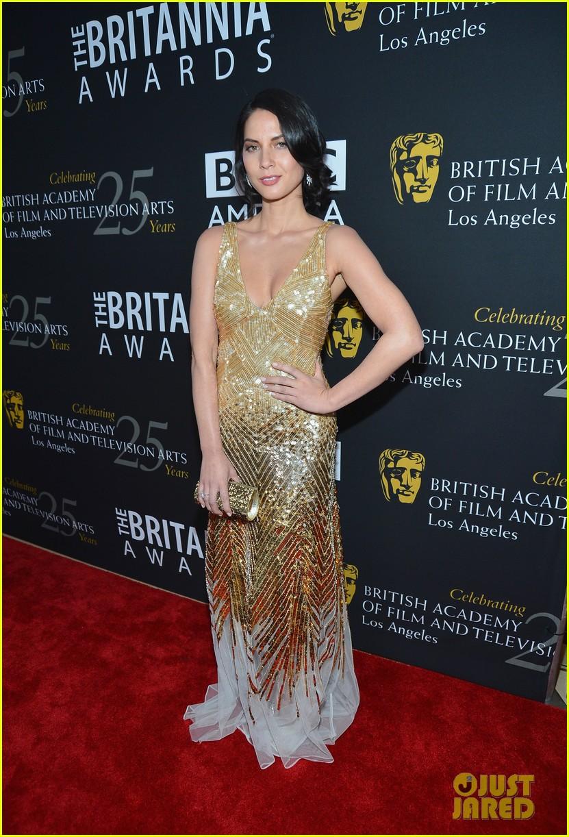olivia munn kerry washington bafta britannia awards 2012 162753374