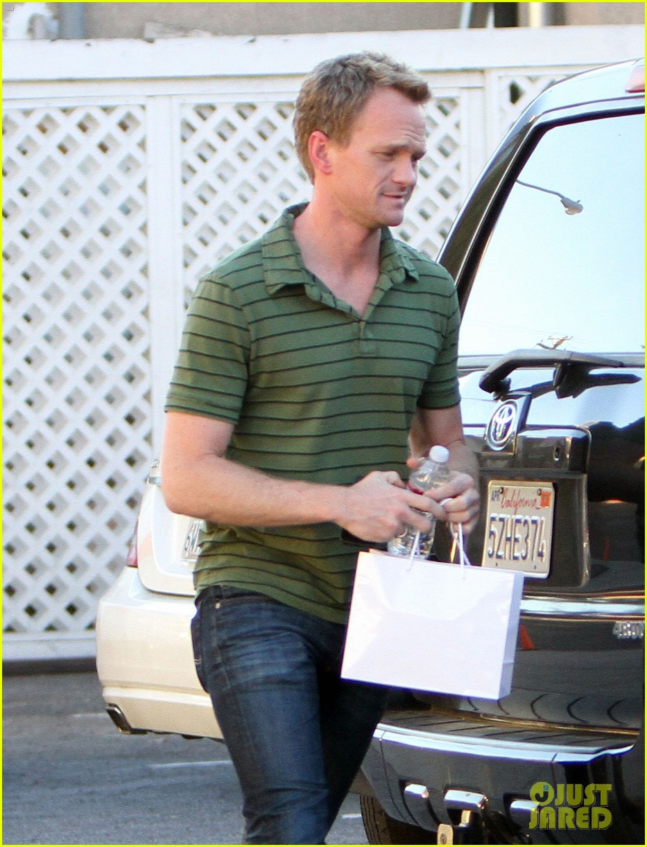 neil patrick harris hair visit 022757941