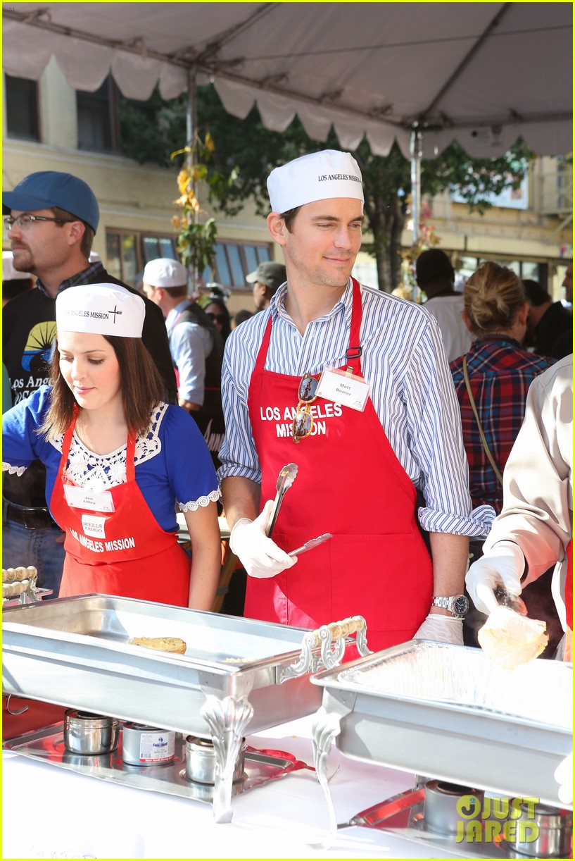 matt bomer neil patrick harris thanksgiving mission help 192762215