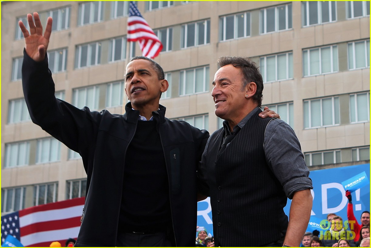 celebs campaign for obama before election tomorrow 062751463