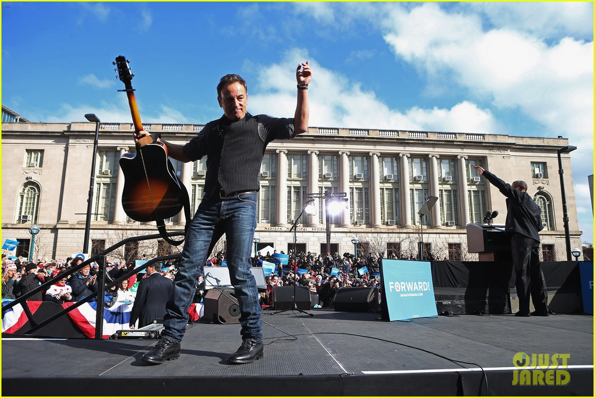 celebs campaign for obama before election tomorrow 072751464