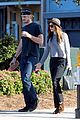 elizabeth olsen boyd holbrook holding hands 09