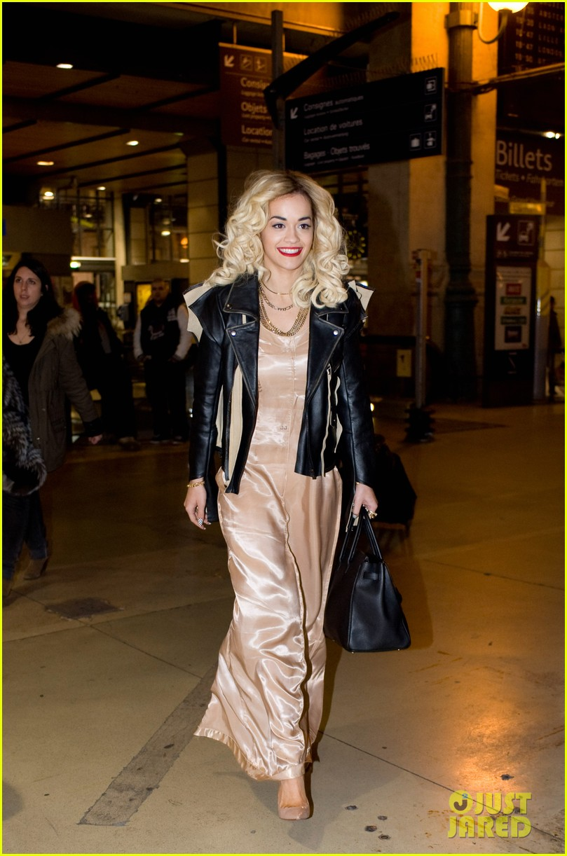 rita ora 22 birthday next week 132760701