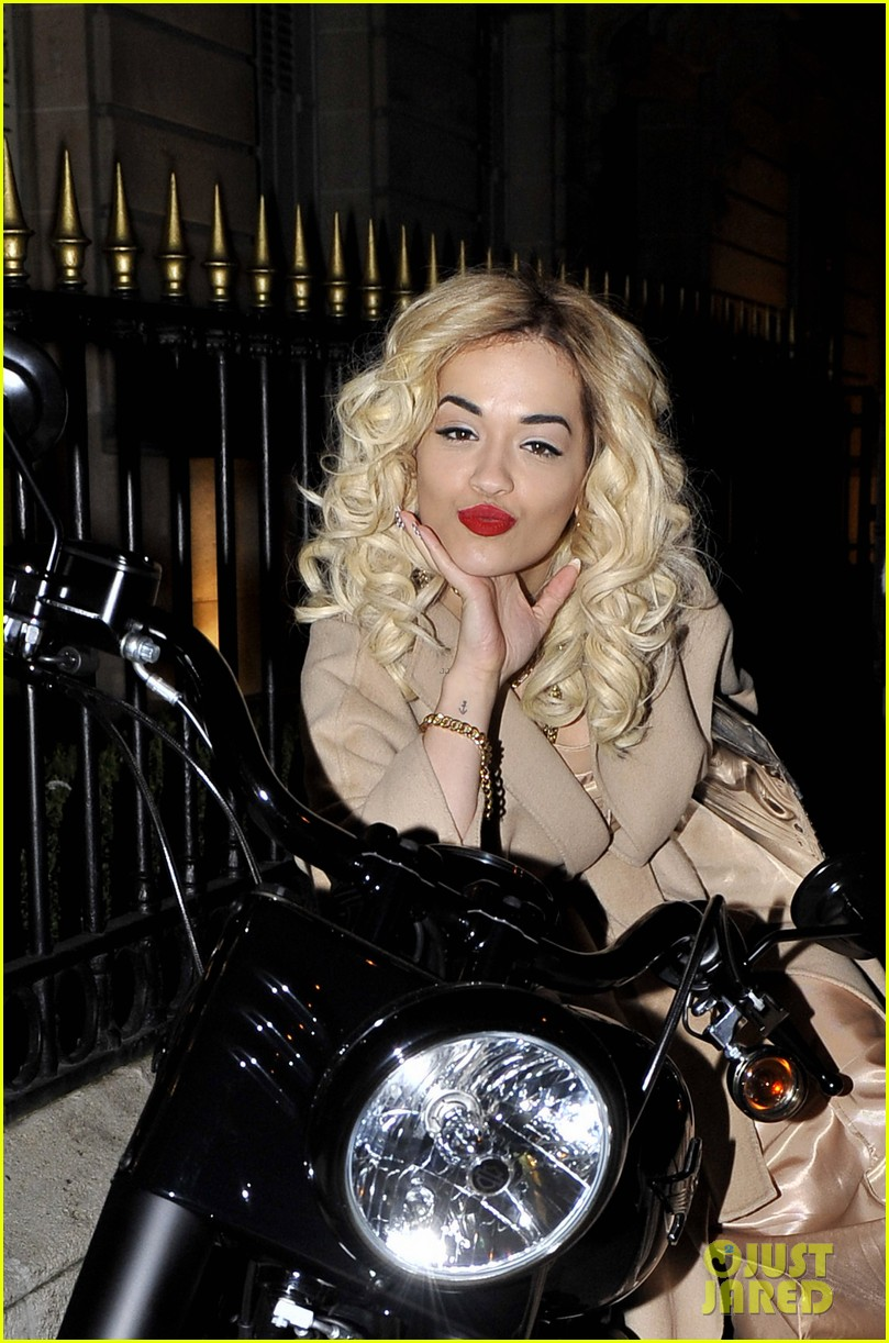 rita ora 22 birthday next week 142760702