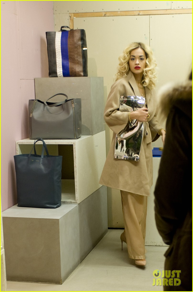 rita ora 22 birthday next week 192760707