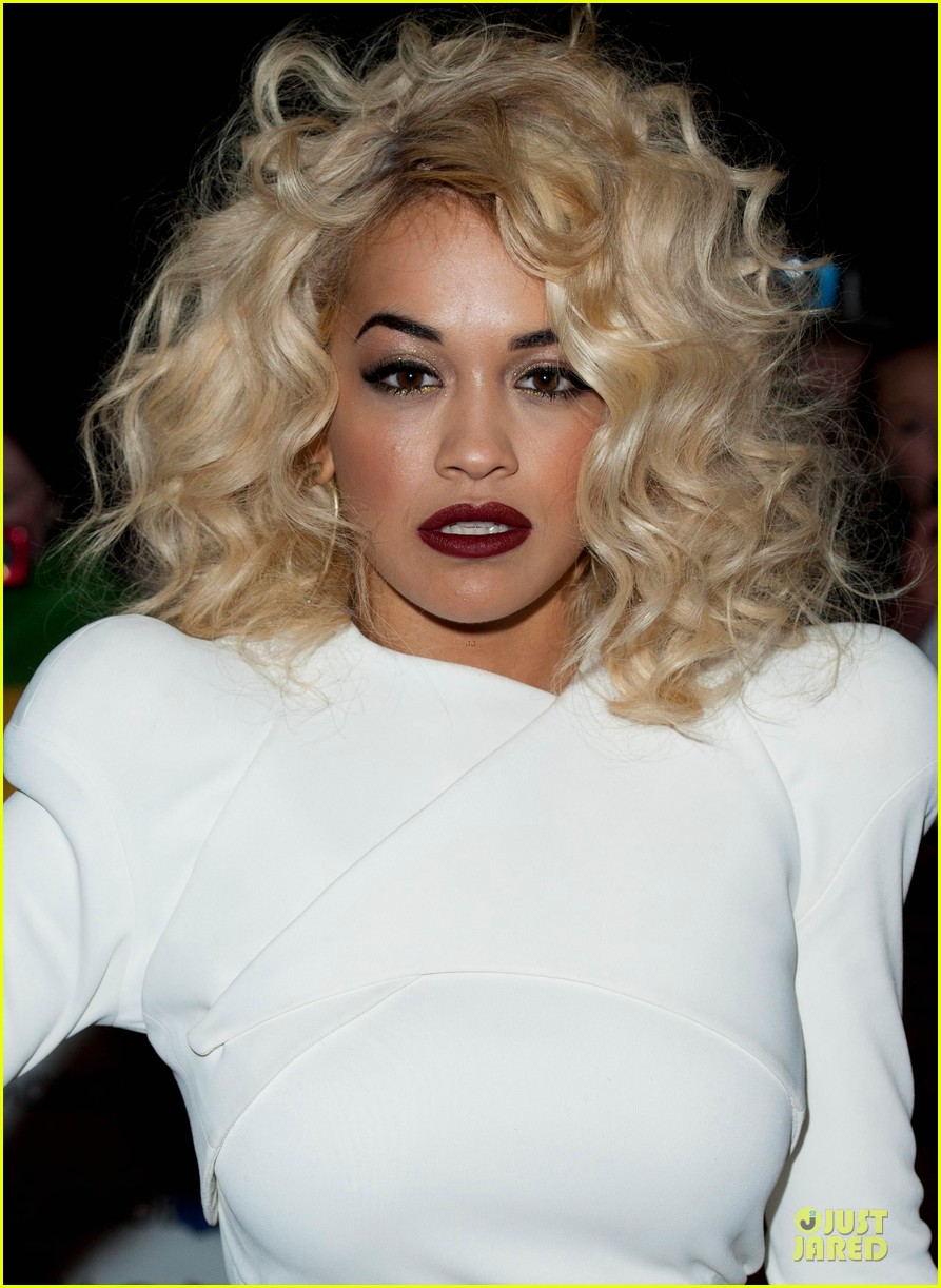 rita ora conor maynard mobo awards 022750397