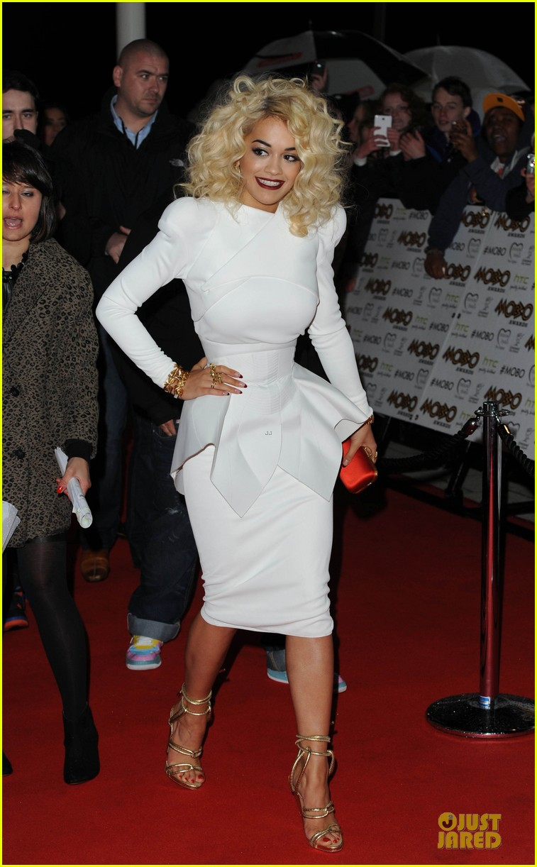rita ora conor maynard mobo awards 032750398