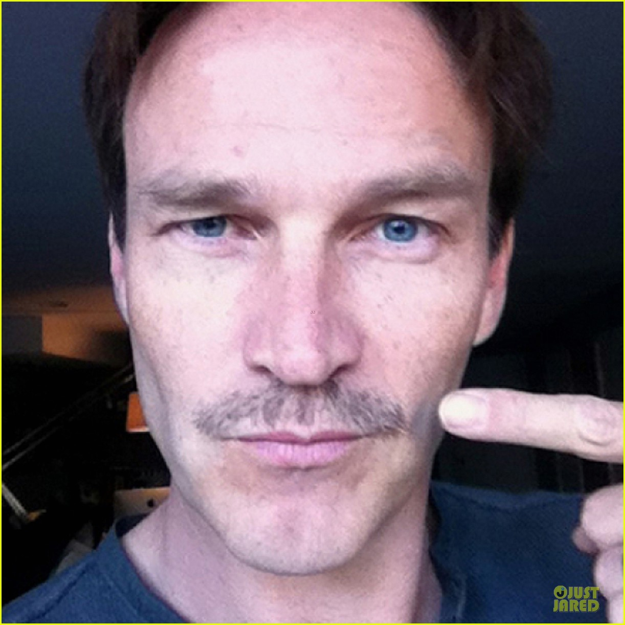 anna paquin donate to stephen moyers mustache 052763855
