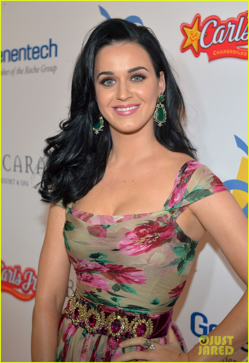 katy perry dream foundation celebration of dreams 04