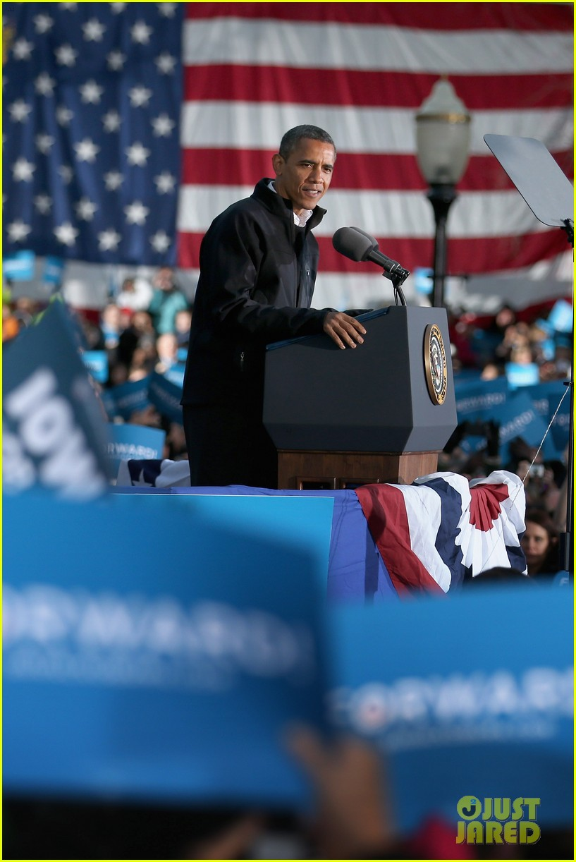 katy perry obama rally in milwaukee 202750546