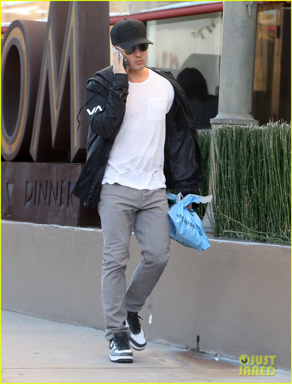 ryan phillippe kitson for kids shopper 032762298