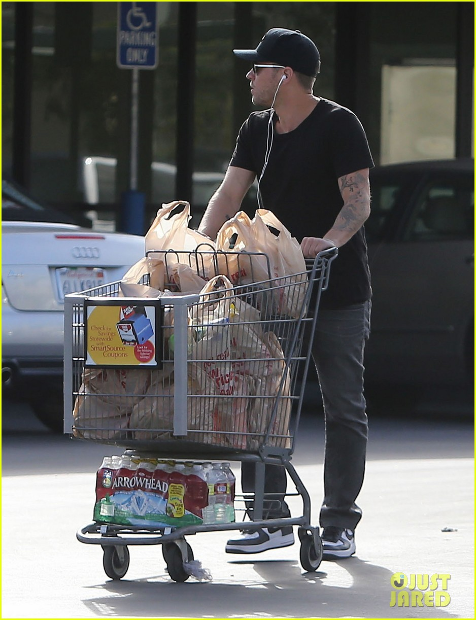 ryan phillippe new mystery blonde 152758199