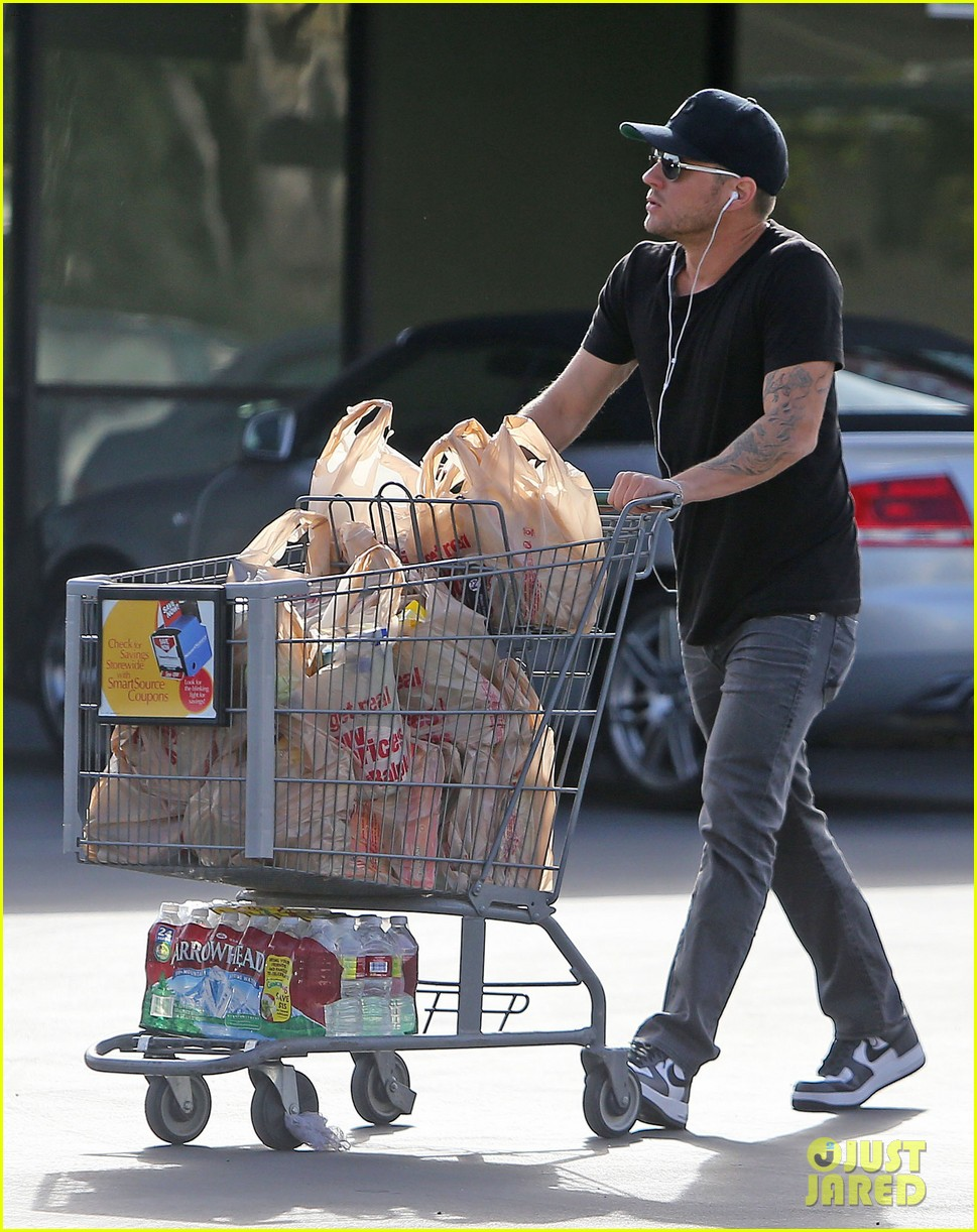 ryan phillippe new mystery blonde 162758200