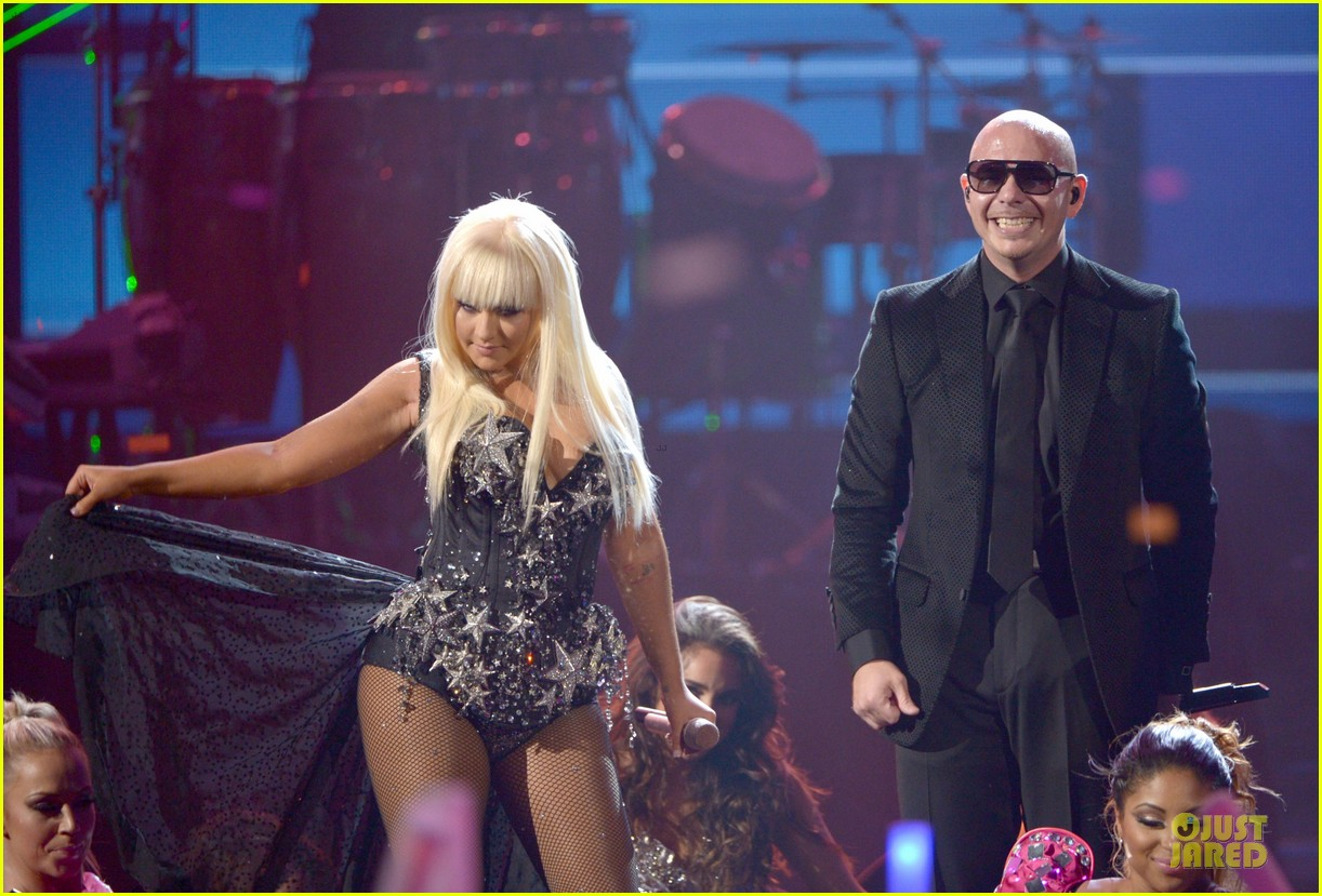 pitbull ama performance watch now 022760426