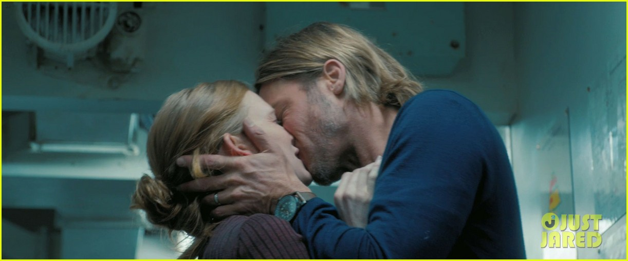 brad pitt world war z trailer watch now 022753743