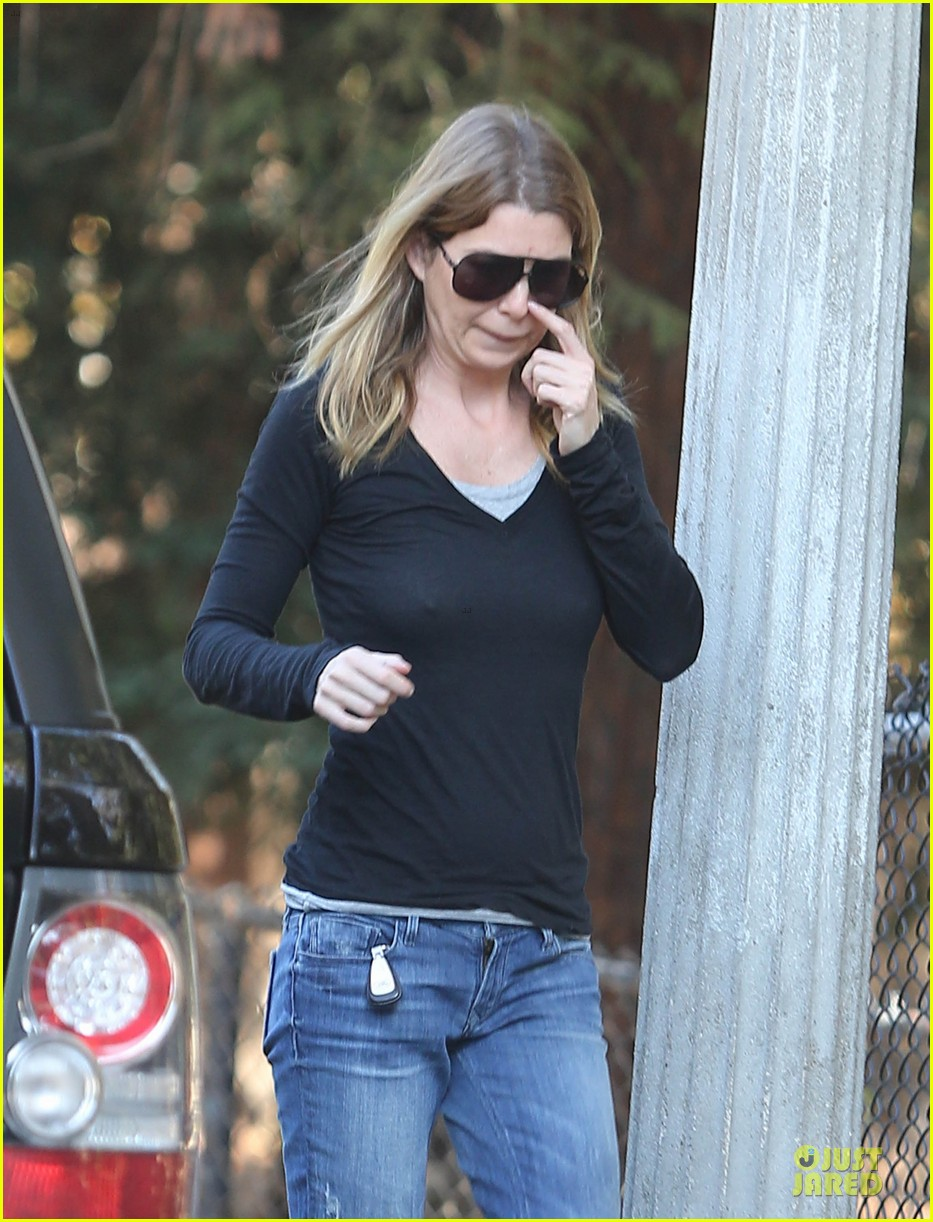ellen pompeo favorite dramatic tv actress nominee 022763138