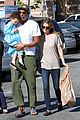 ellen pompeo chris ivery toys r us shopping with stella 06