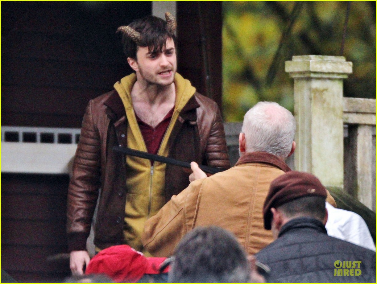 daniel radcliffe horns open up revealations 06