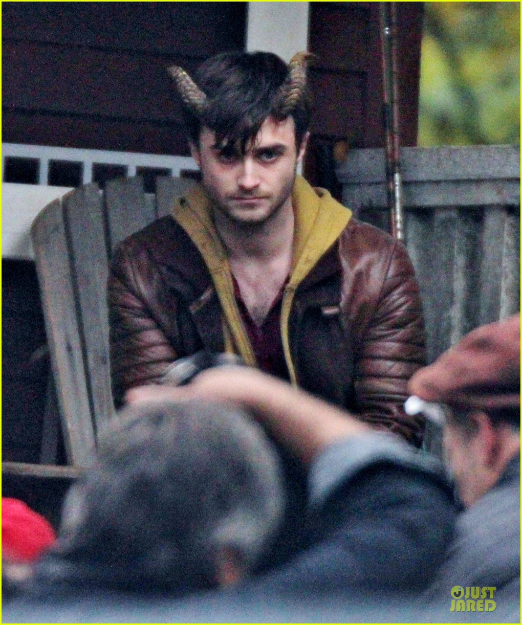 daniel radcliffe horns open up revealations 07