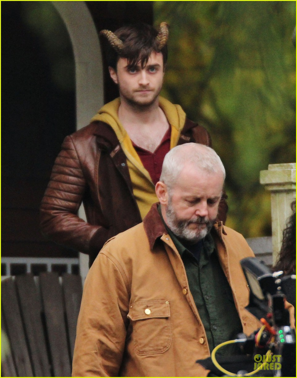 daniel radcliffe horns open up revealations 362750023