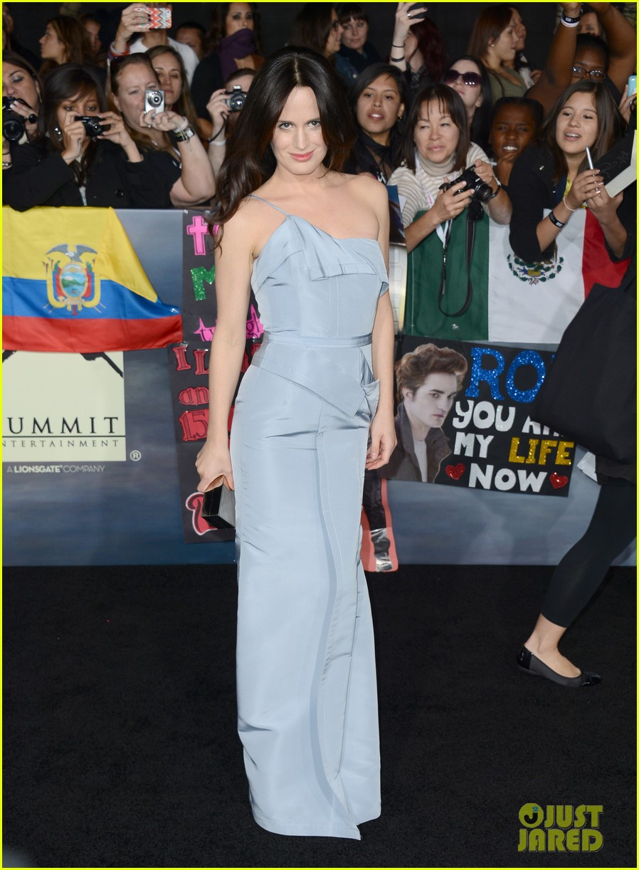 elizabeth reaser twilight breaking dawn part 2 05