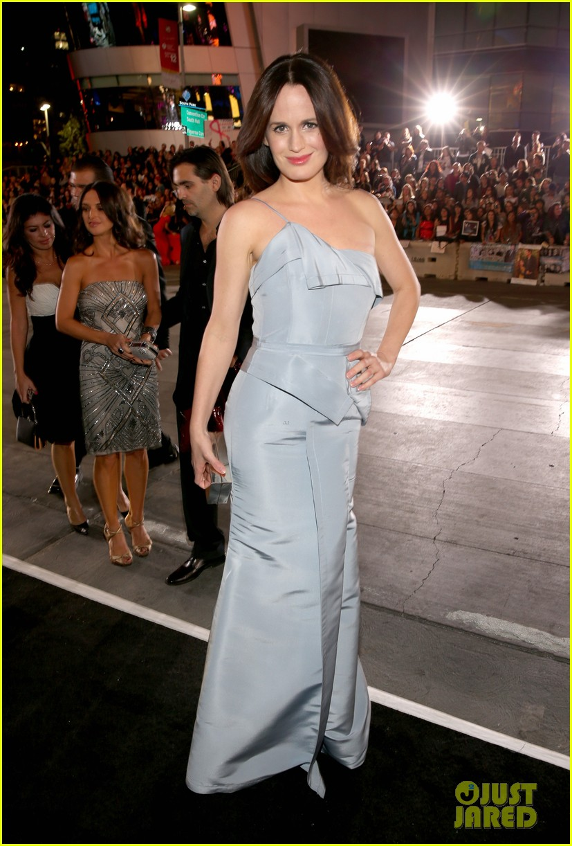 elizabeth reaser twilight breaking dawn part 2 07