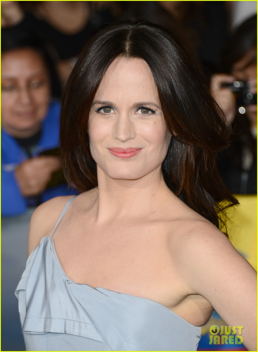 elizabeth reaser twilight breaking dawn part 2 09