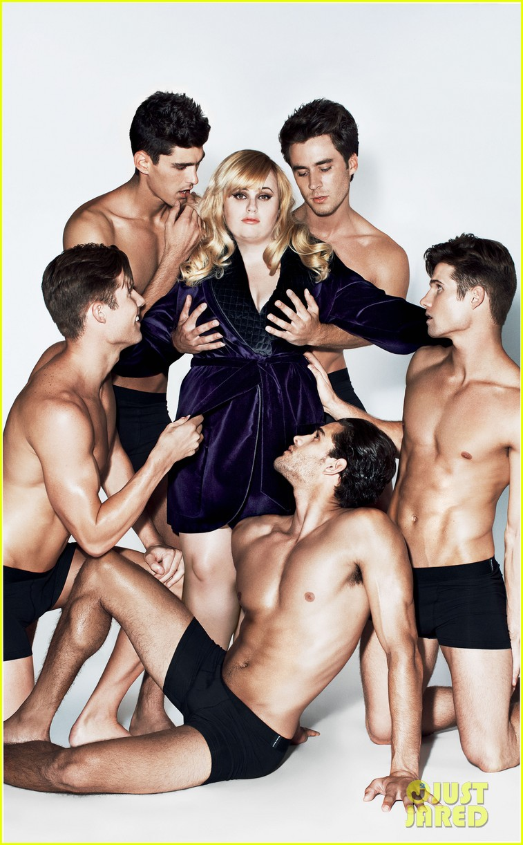rebel wilson named next big thing by details magazine 012765931